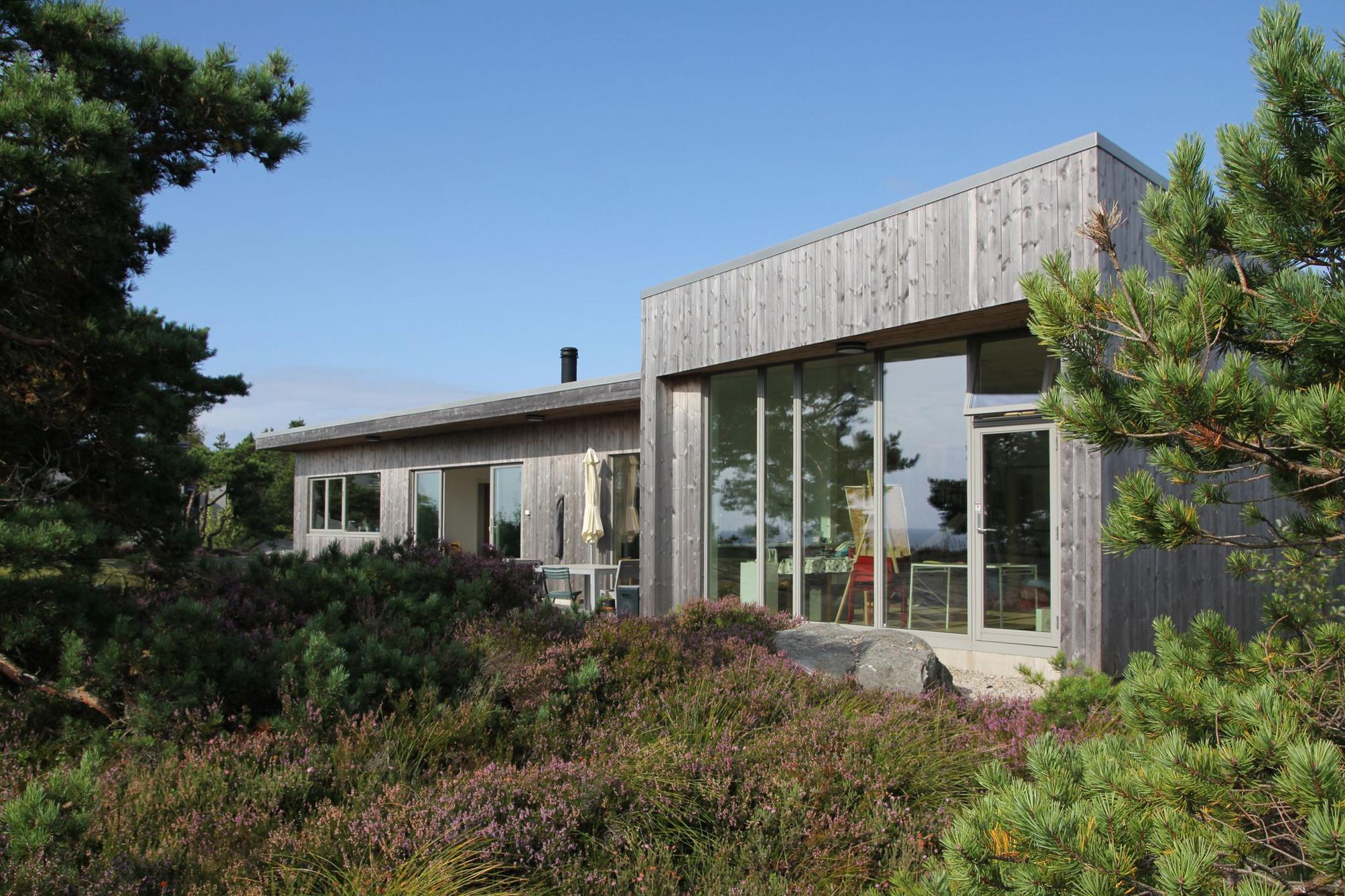 Villa Justøya 4.jpg