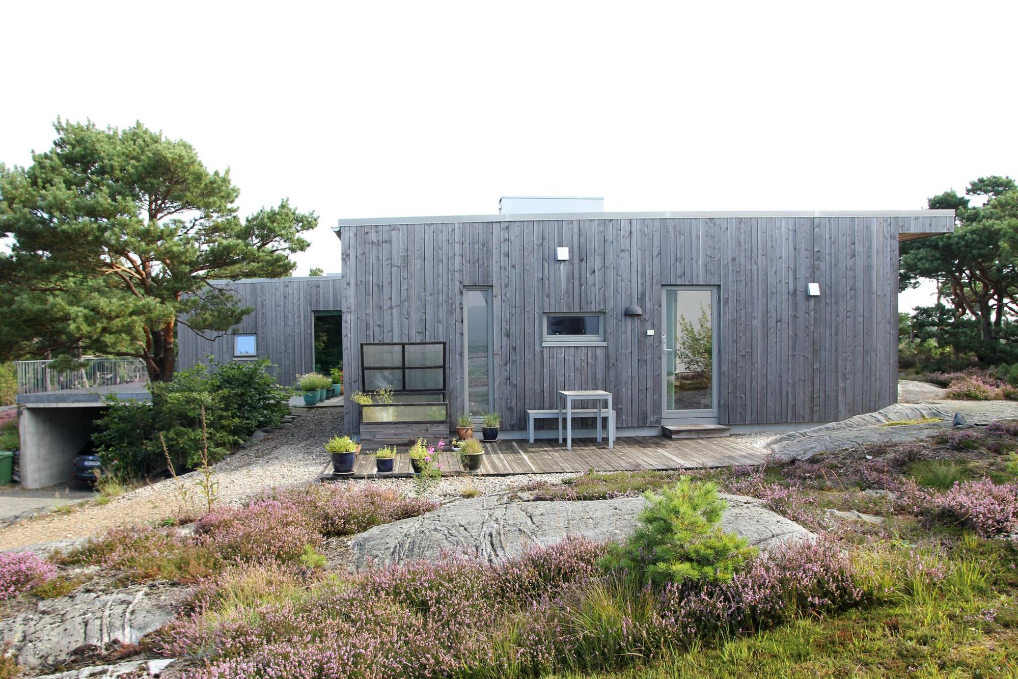 Villa Justøya1.jpg