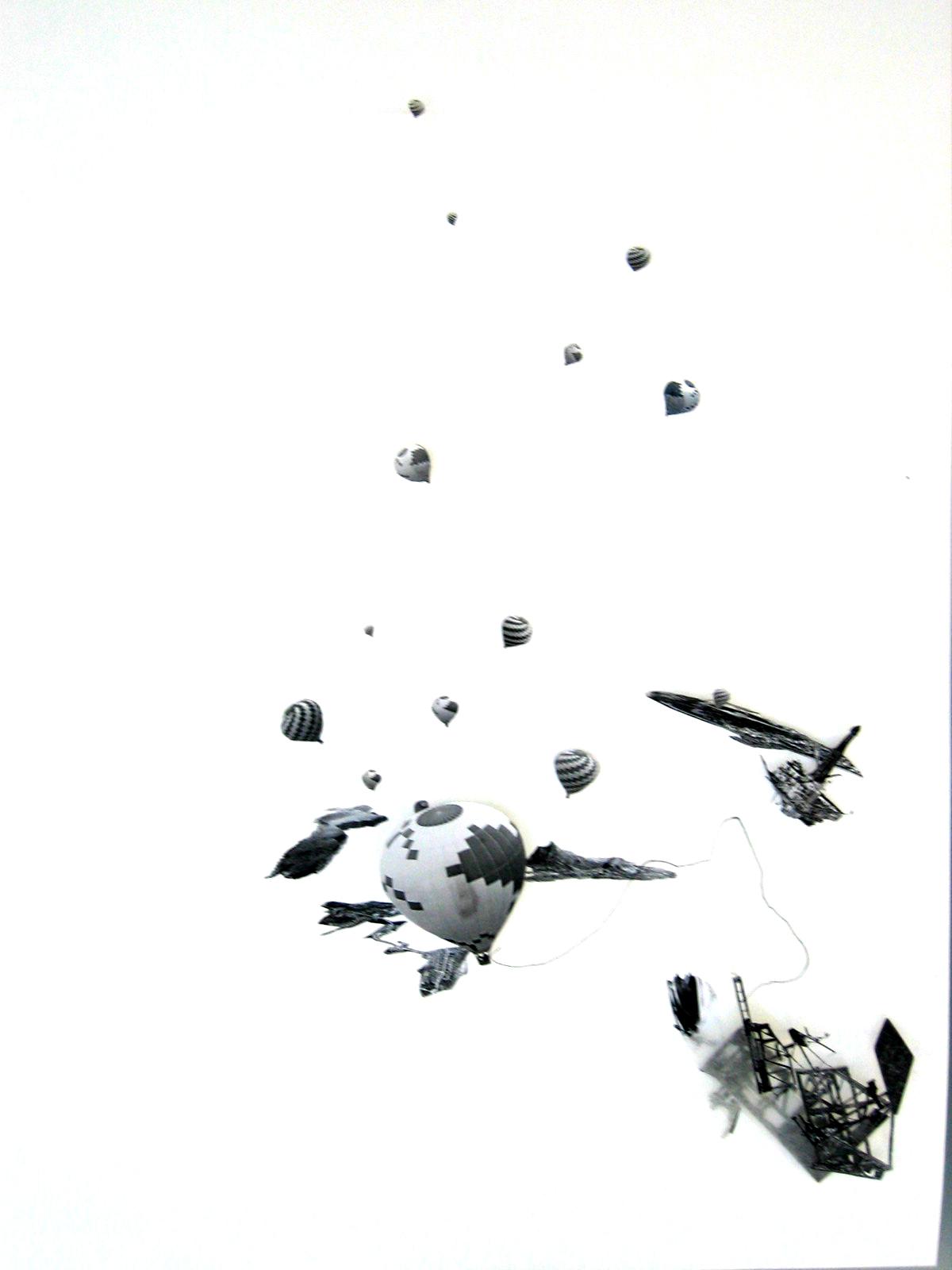 ballongferd.jpg