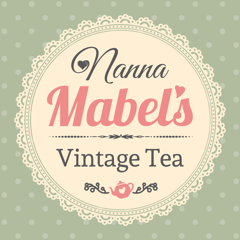 Nanna_Mabel_logo_facebook.png