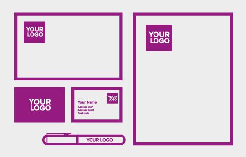 stationery-icons.jpg