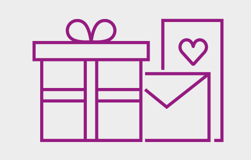 gifts-icons.jpg