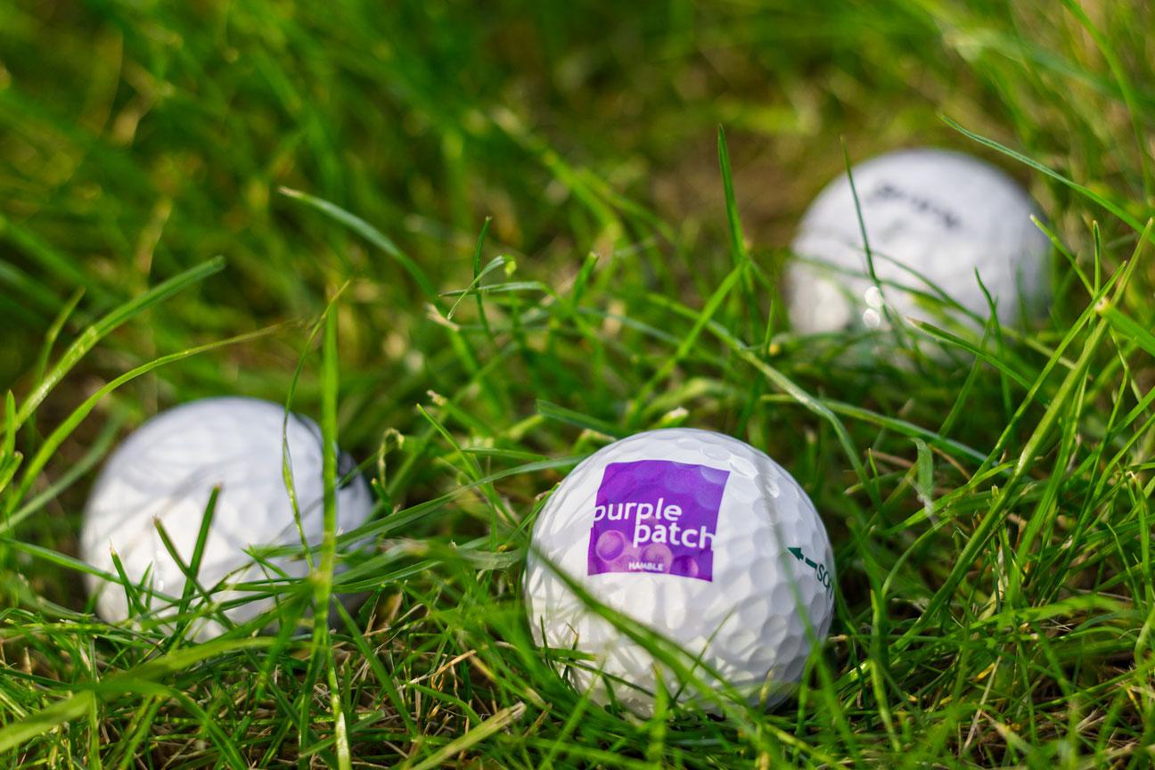 Golf-balls-2.jpg