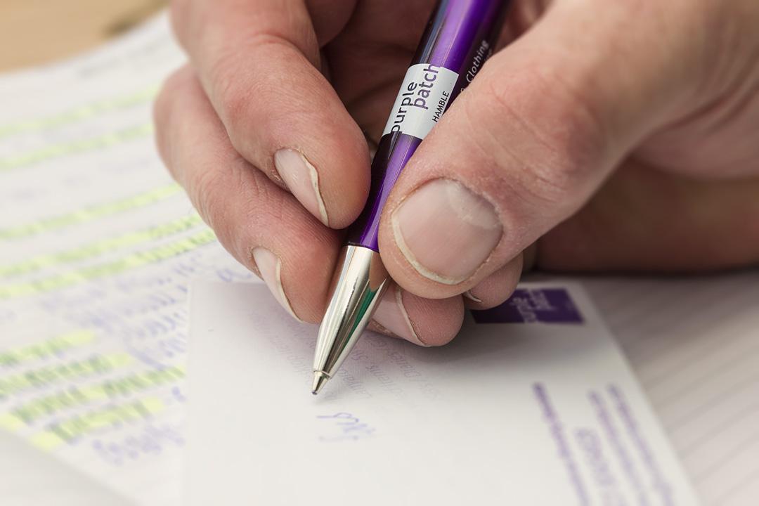 pen-close-up.jpg