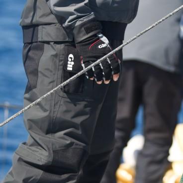 KB12T Keel Boat Racer Salopette Graphite.jpg