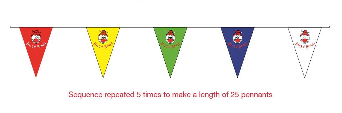 Bunting.PNG