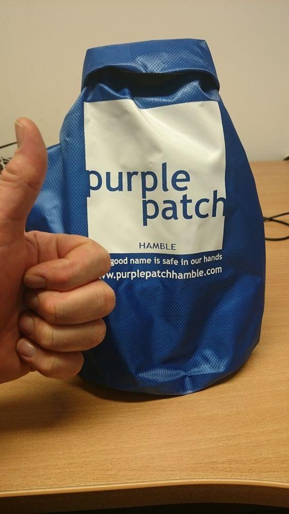 waterproof bag.jpg
