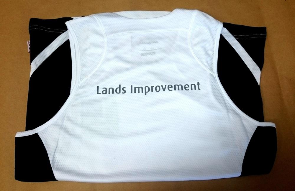 lands+improvement.jpg