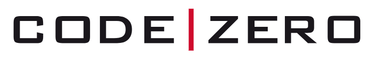 Klik hier voor de korting bij CODE-ZERO
