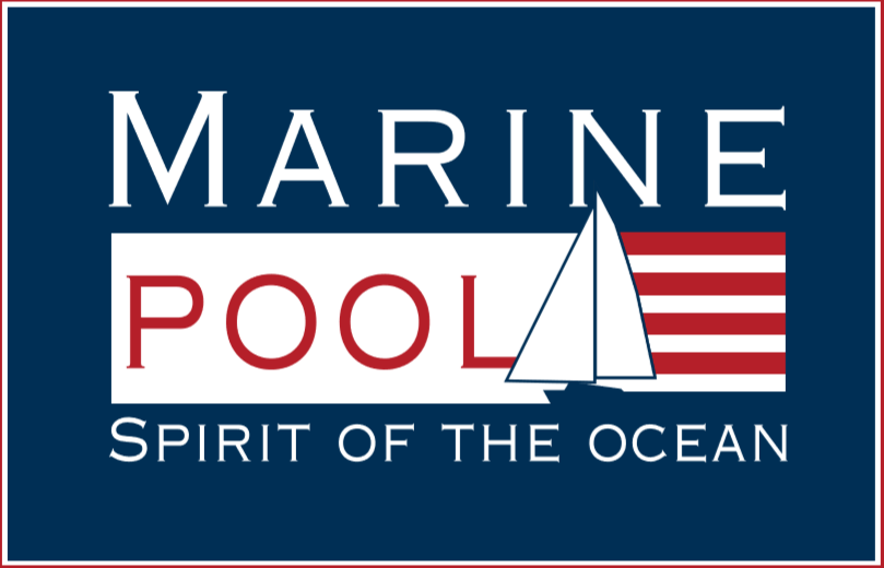 marinepool logo big.PNG