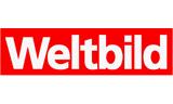 PUL2__0007_Weltbild_Logo.jpg