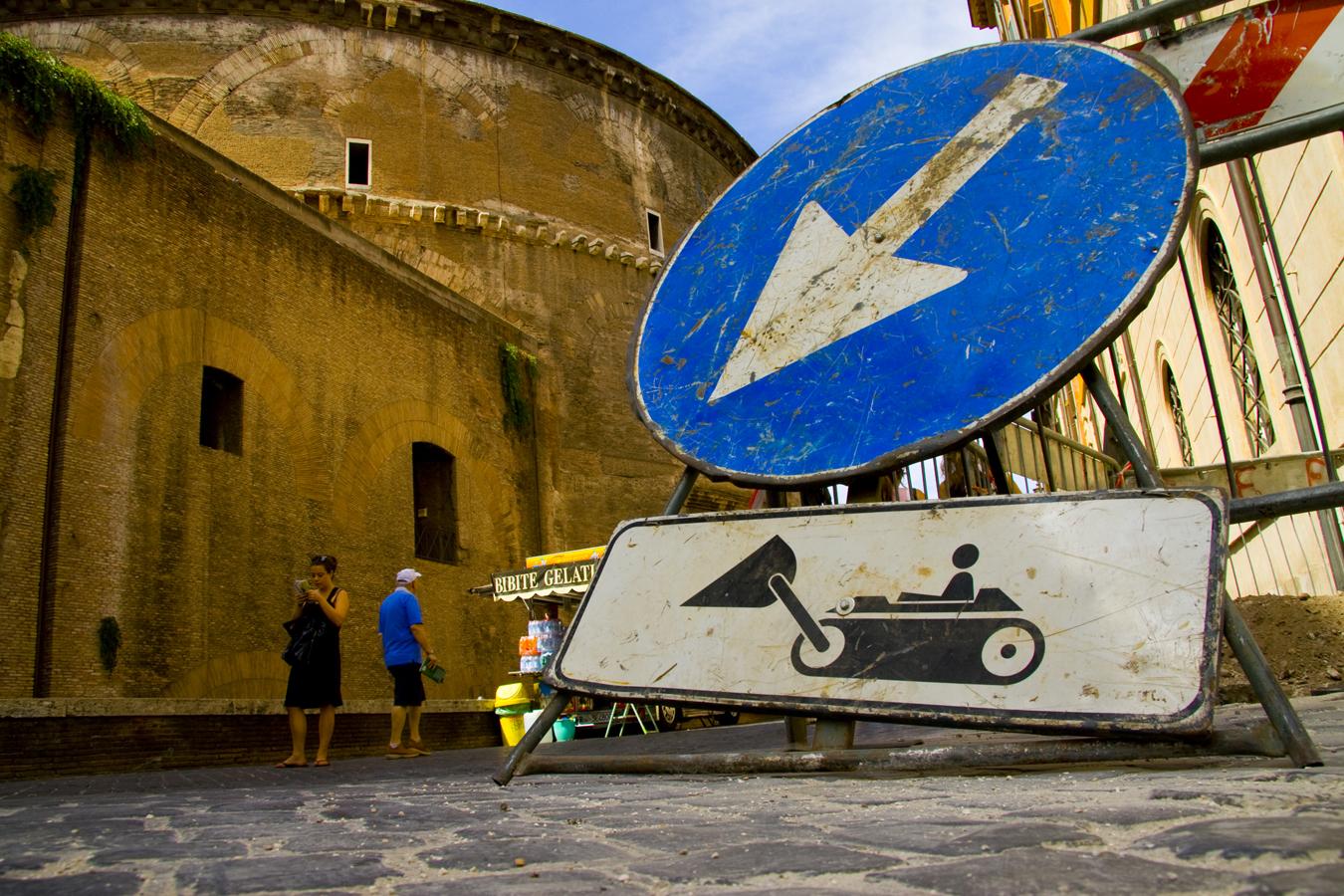Rome_082408_013.jpg