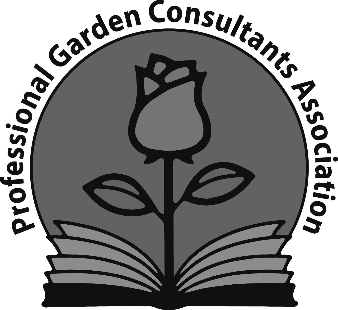 PGCA-logo-screen-1.jpeg