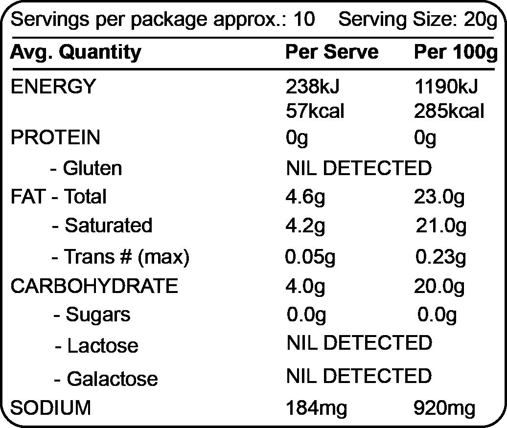 Original Slices 200g.png