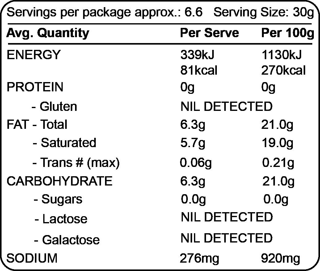 Cheddar Shred 200g.png