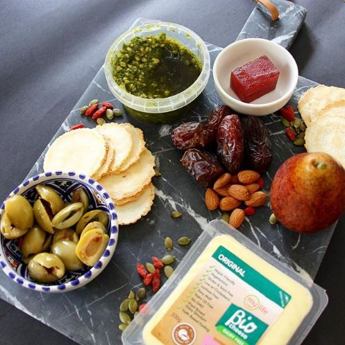 PETA - Fancy Cheese.JPG