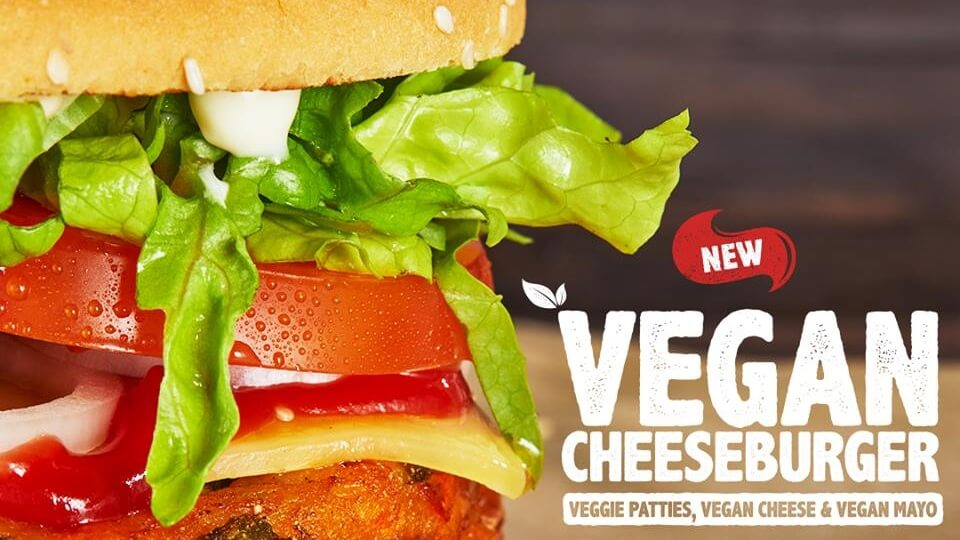 Hungry-Jacks-Vegan-Cropped-1.jpg