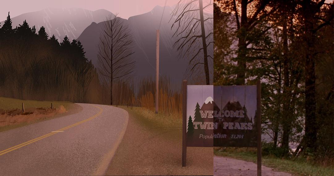 twin-peaks-blog-buda-rock-and-honda.png