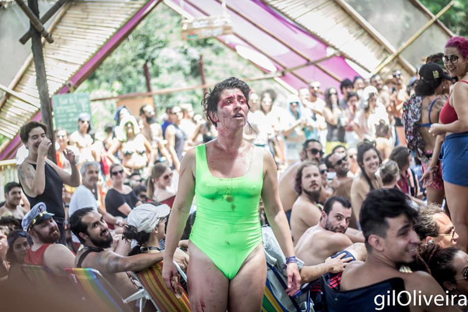 Horrorosas Desprezíveis - Foto GilOliveira.jpg
