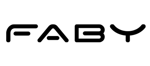 FABY logo.png