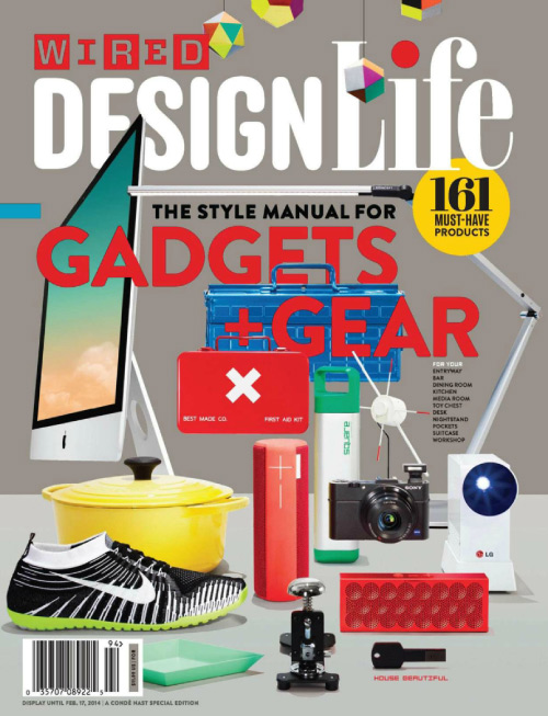 1385071210_wired-usa-february-2014-design-special-edition-1.jpg