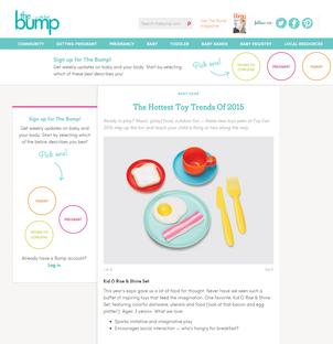 Bump_Rise__Shine-302-0x0x1174x1214.jpg