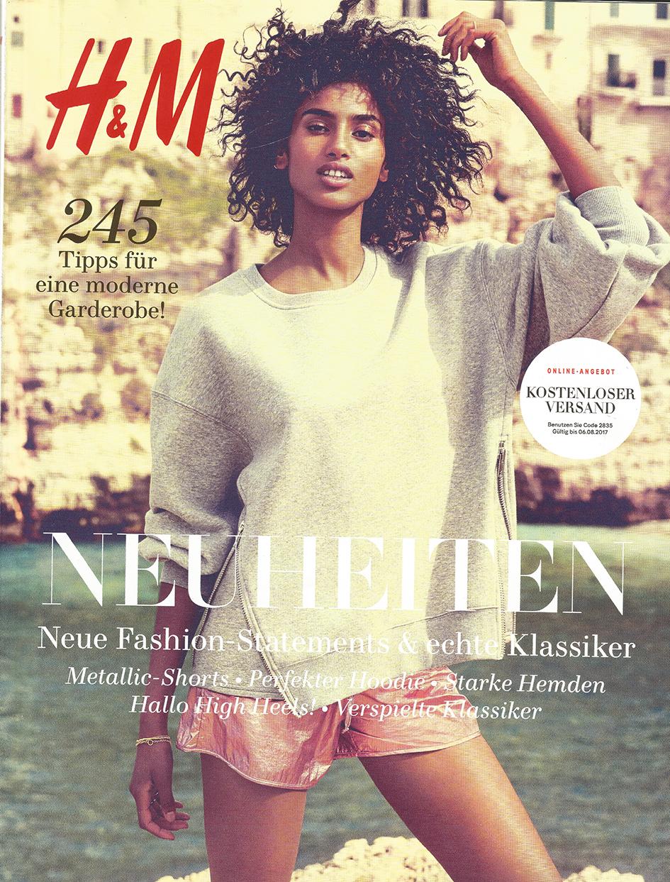H&M 2017 cover_web.jpg