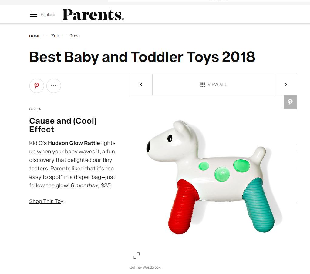 best toys parents magazine.jpg