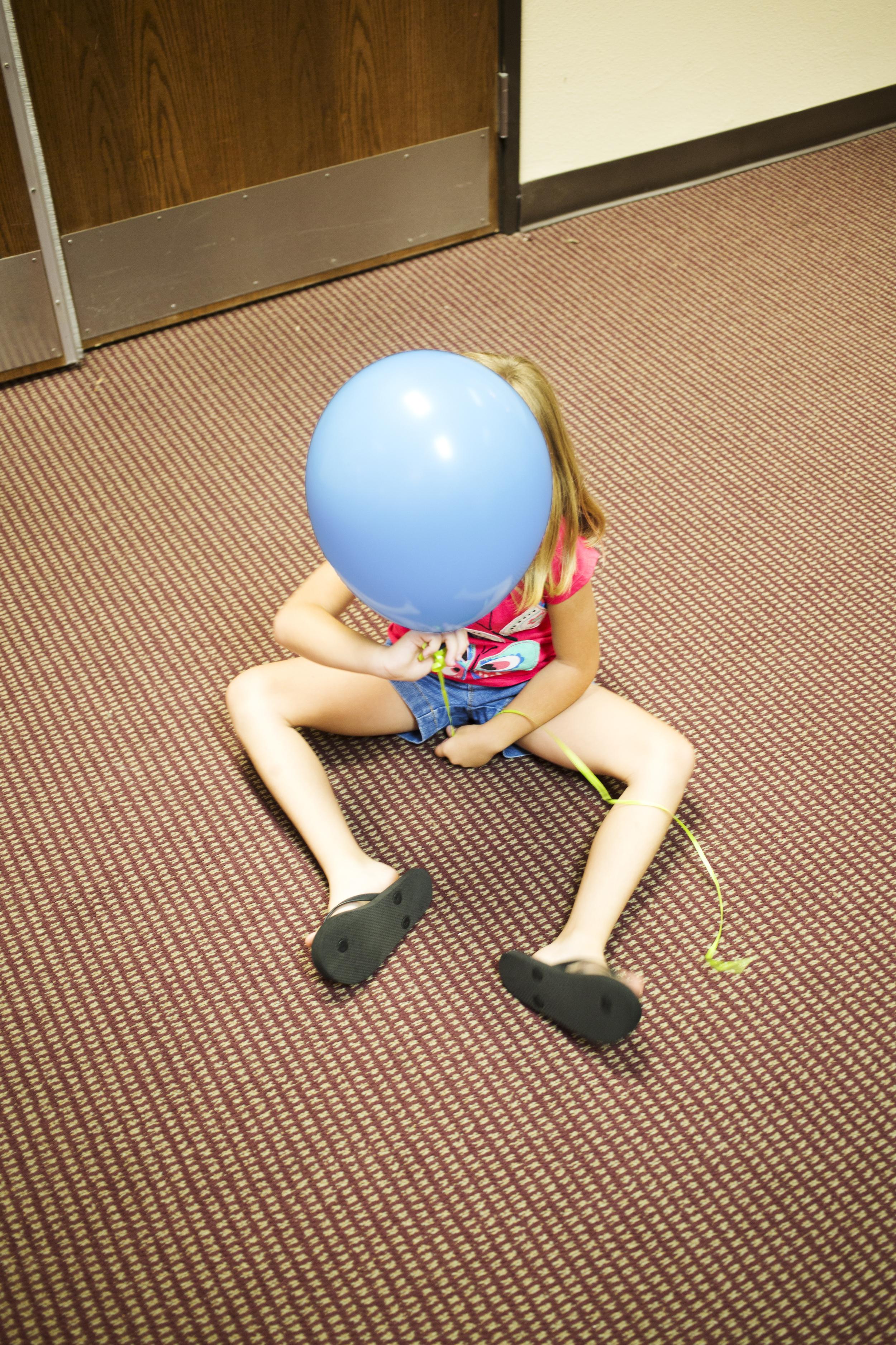 balloonface.jpg