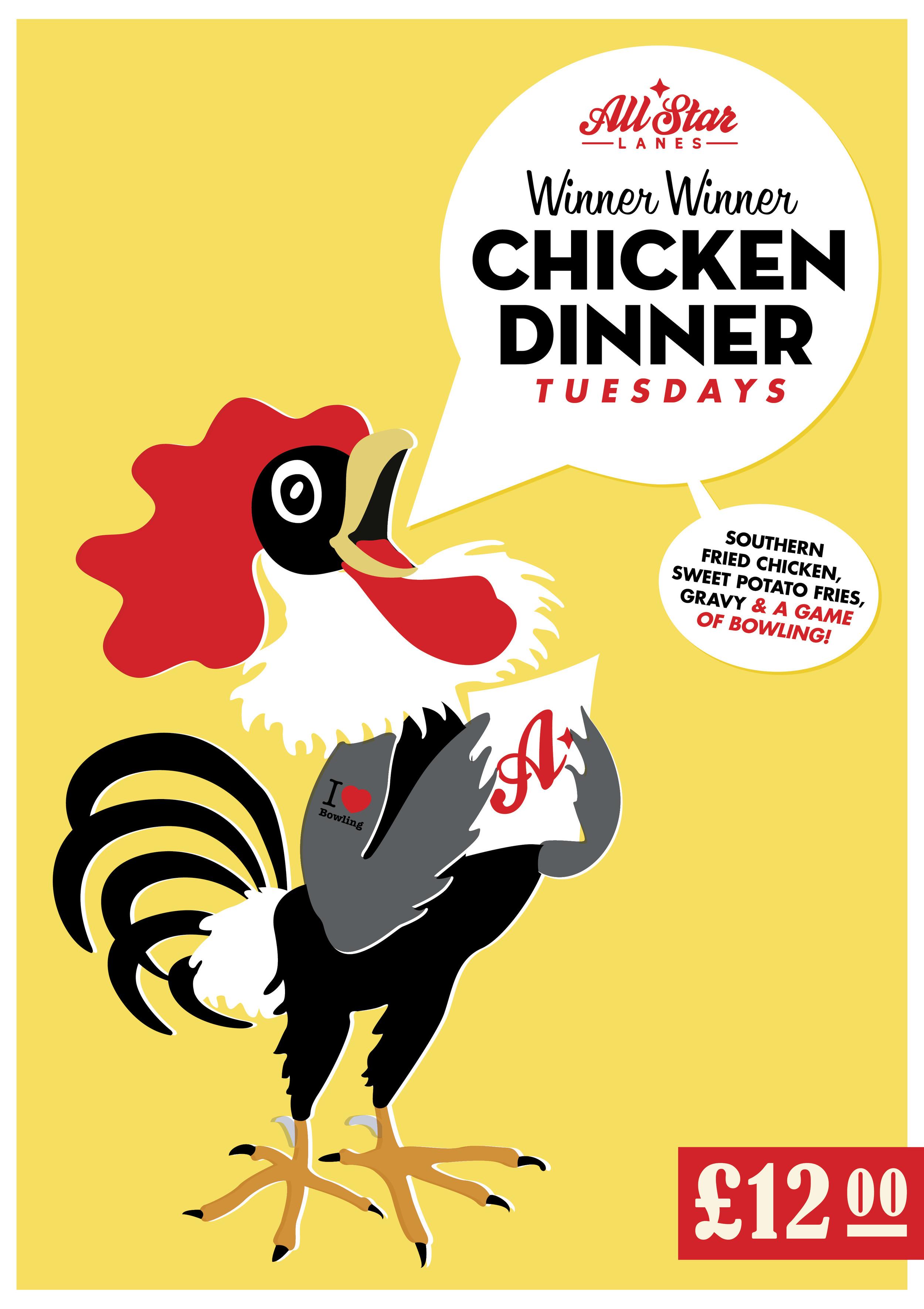 130501_Chicken Tues Manc Poster A12.jpg