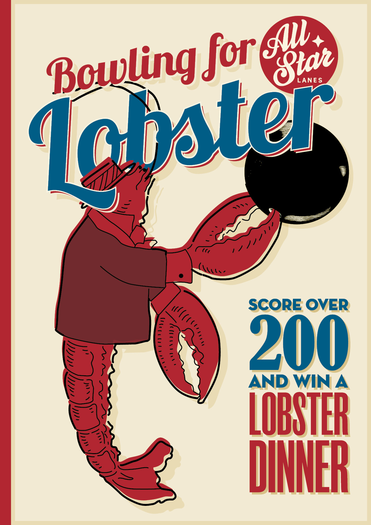 130516_Bowling for Lobster Poster.jpg
