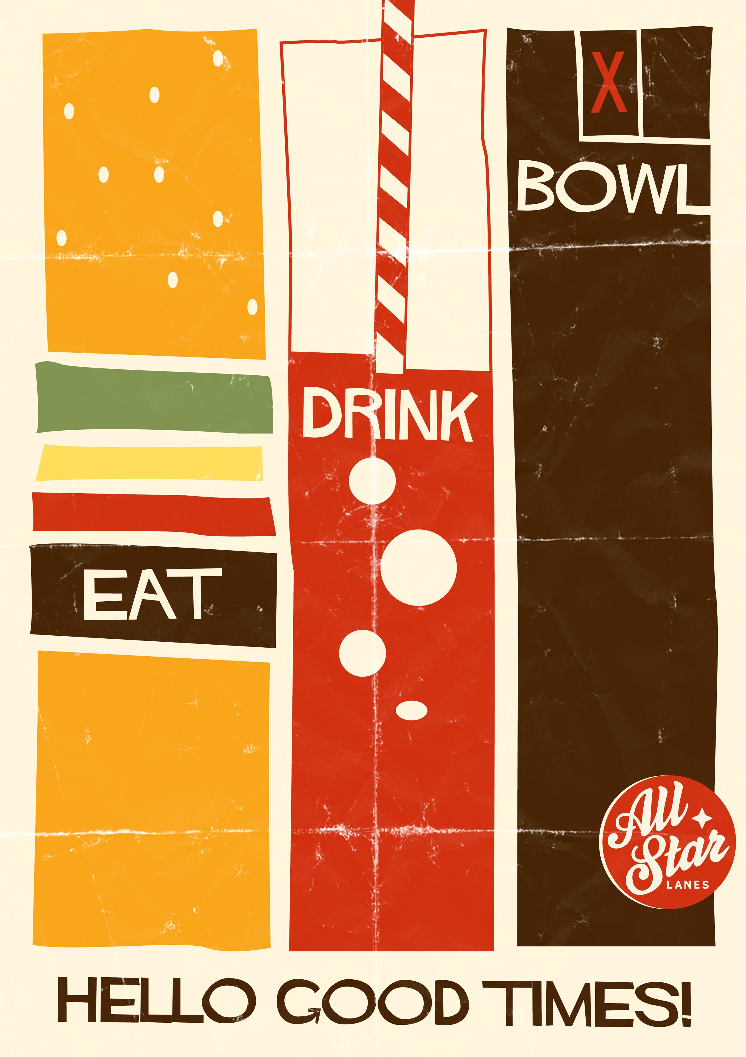 121030_Eat Drink Bowl Poster 6.jpg
