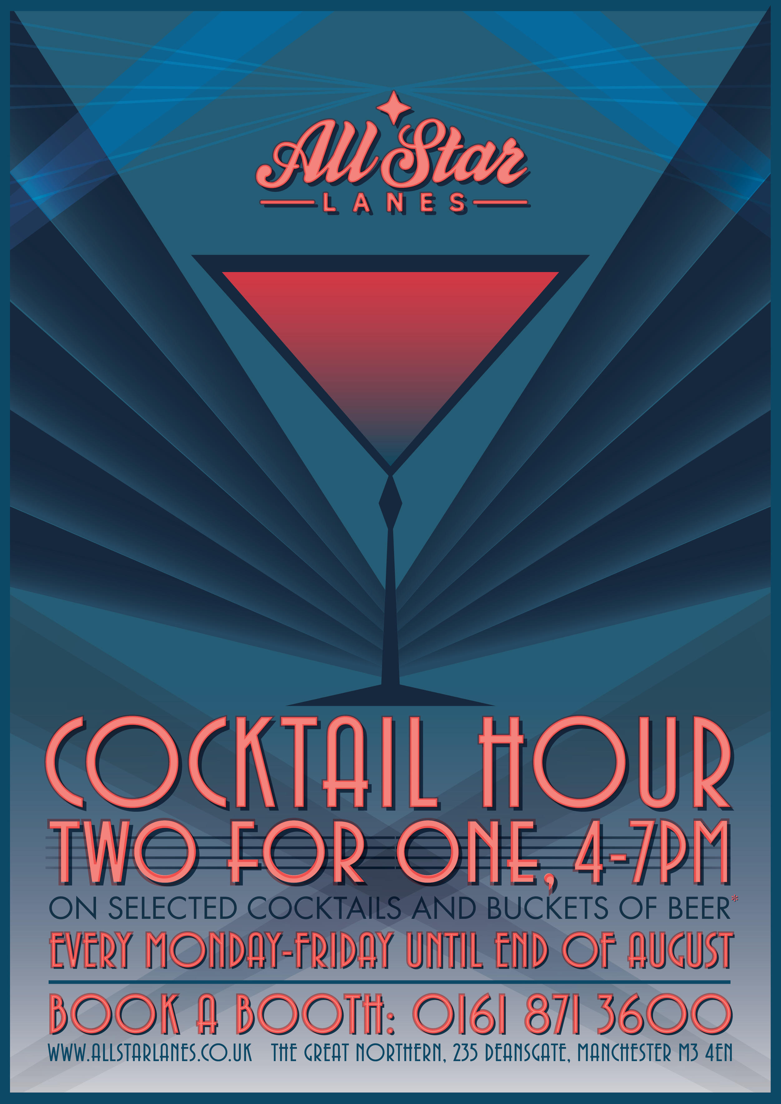 131008_Cocktail Hour Poster A1.jpg