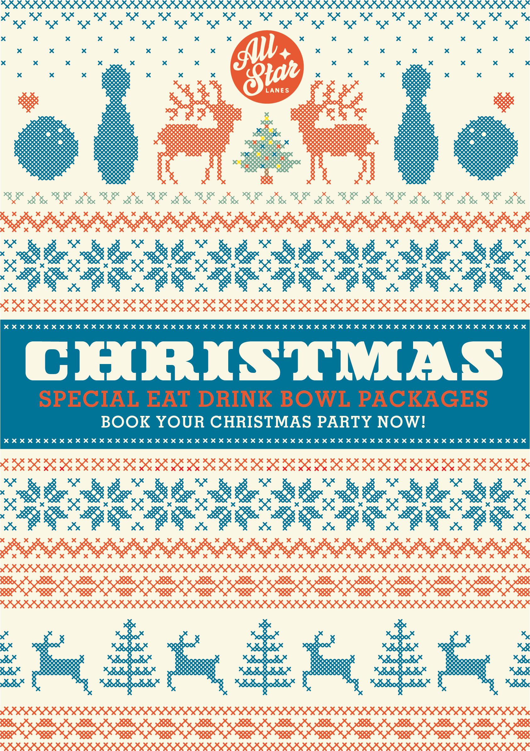 110921_Christmas Poster A1.jpg