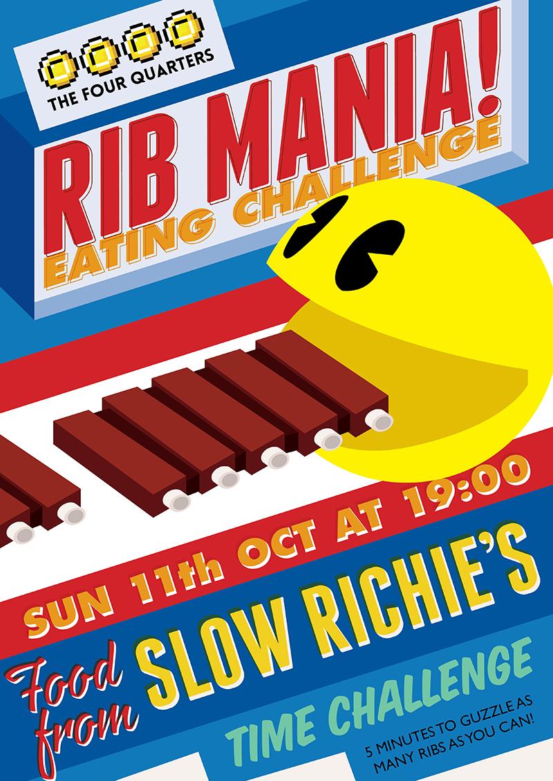 Rib night poster.jpg