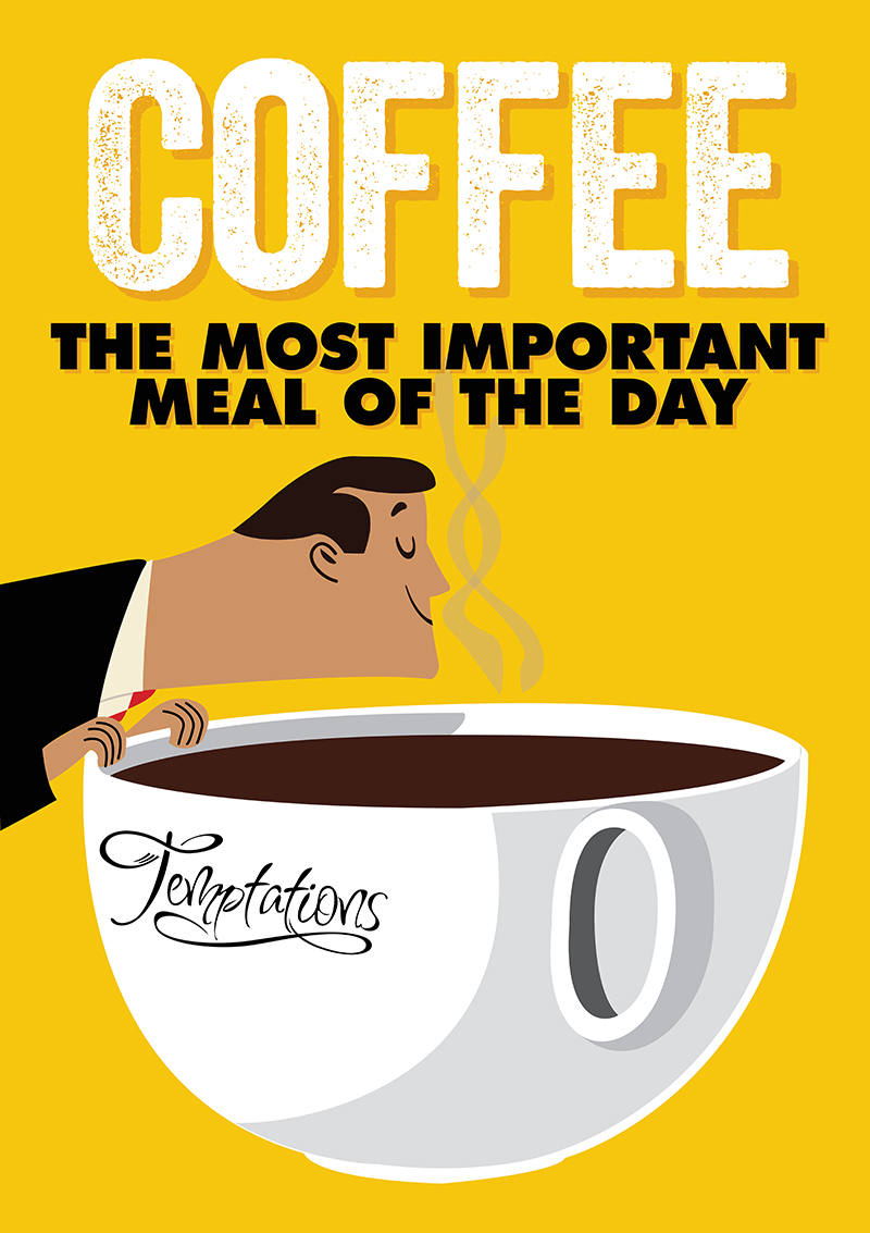 150709_Temptations Coffee Poster print2.jpg