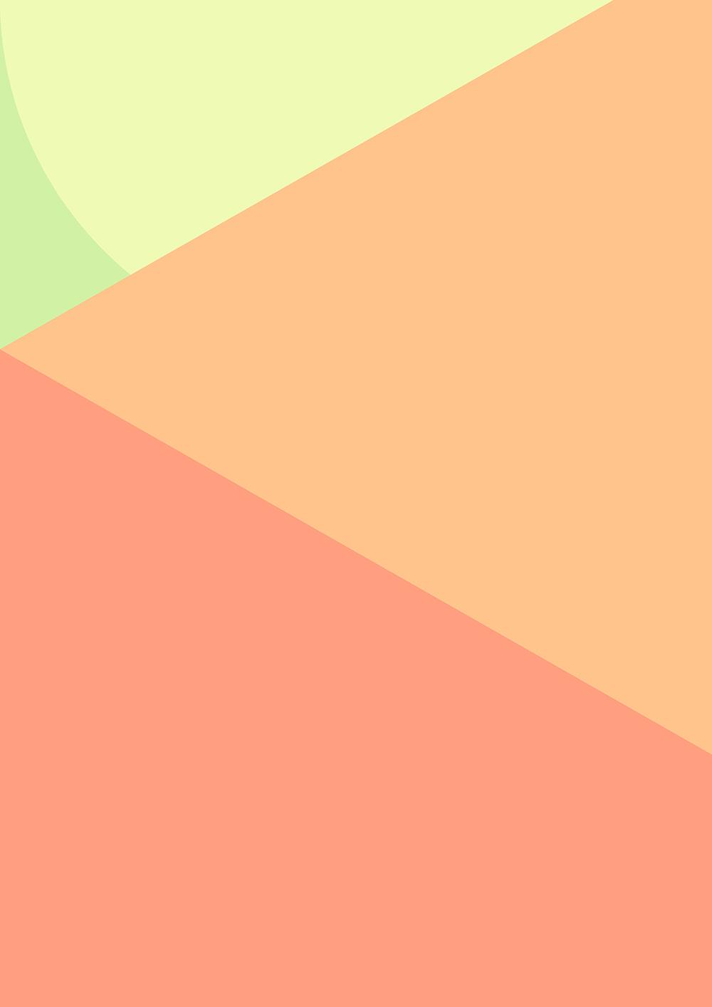 3 Shapes2316.jpg