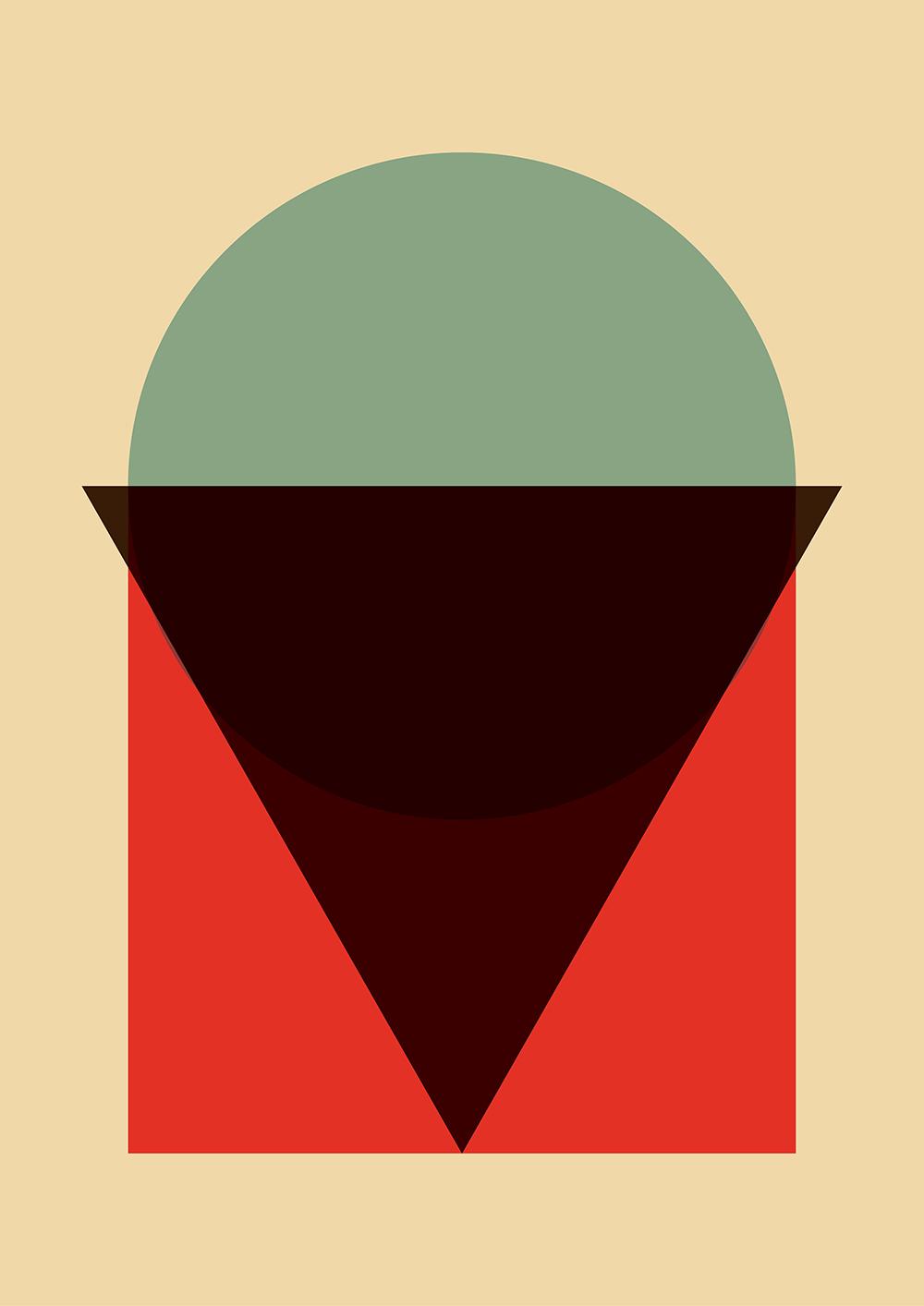 3 Shapes2330.jpg