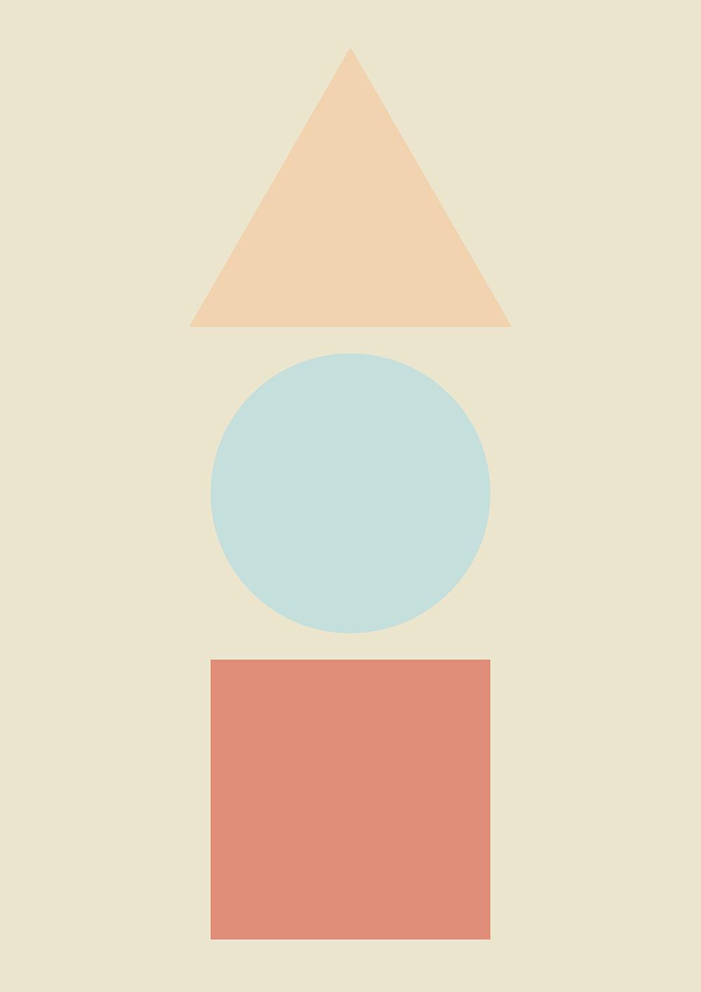 3 Shapes236.jpg