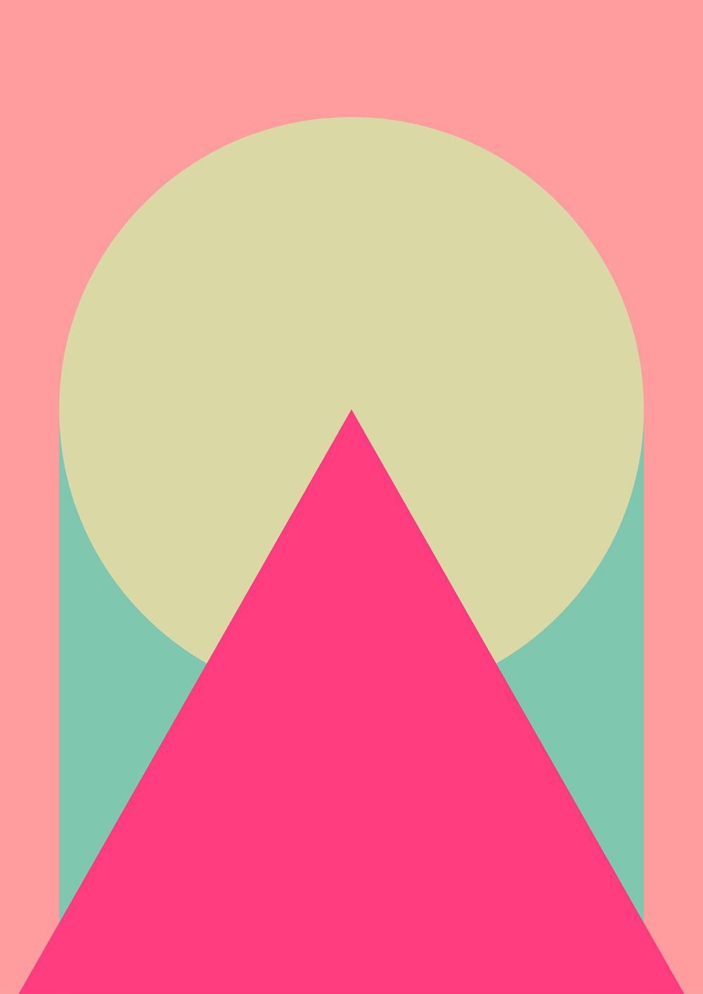 3 Shapes2311.jpg