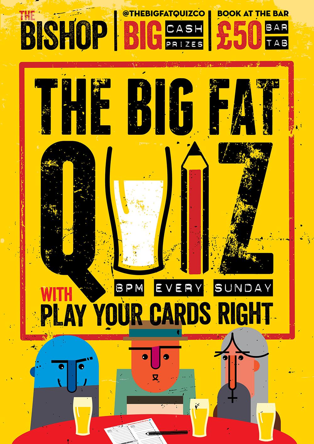 TBFQC Poster 3.jpg