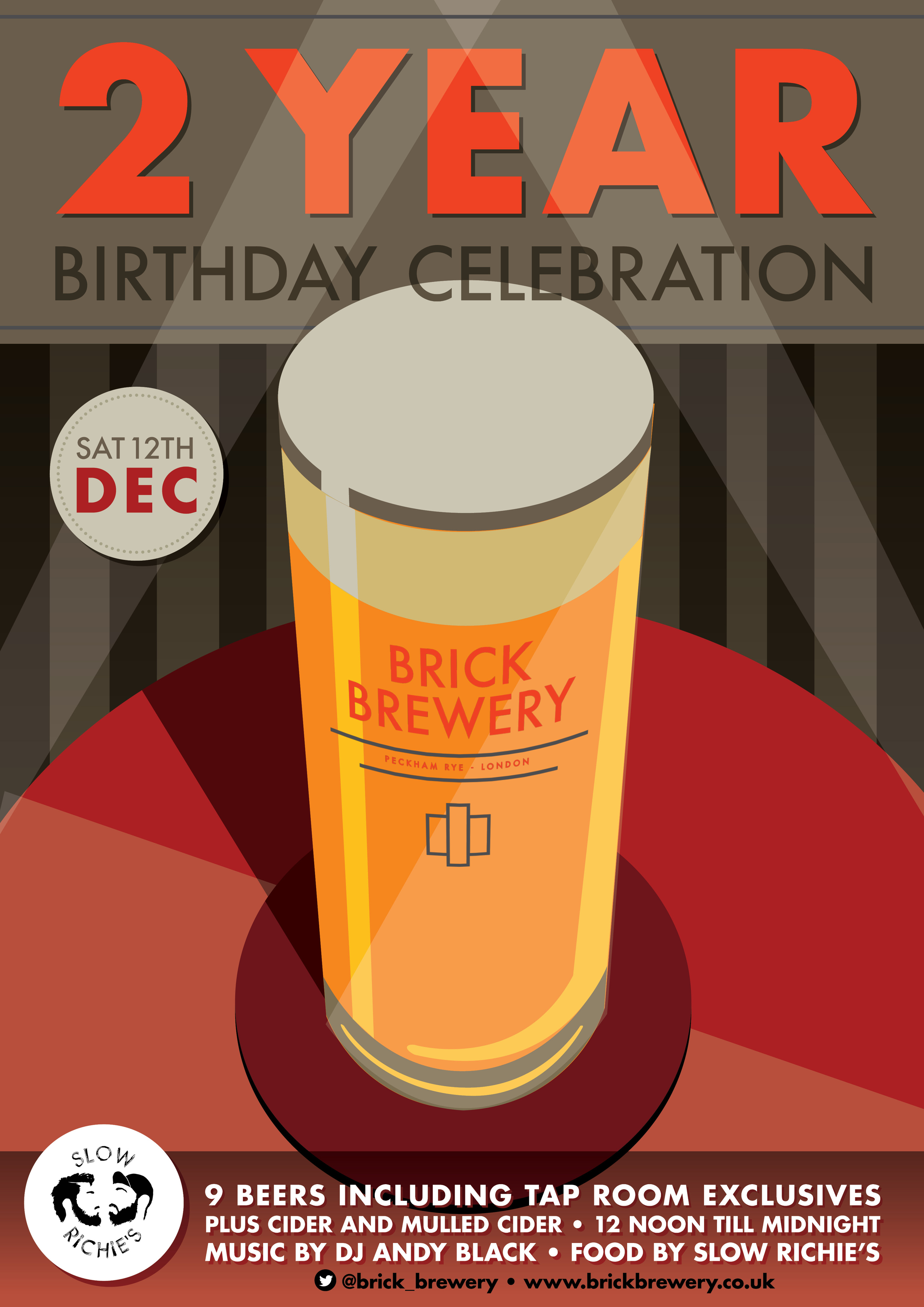 Brick Brewery Poster.jpg