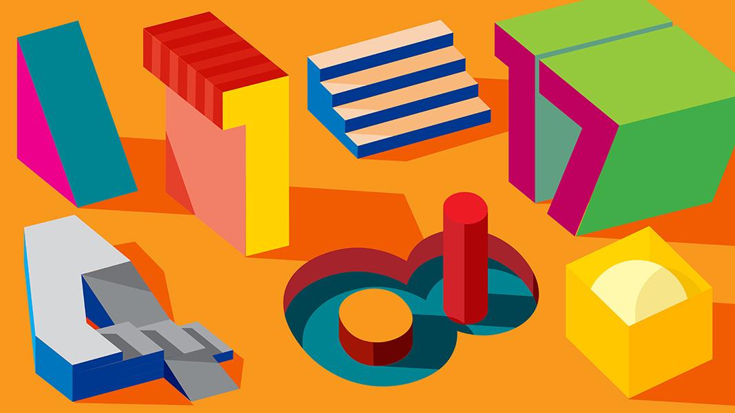 Richard Keeling Style Sheets.jpg