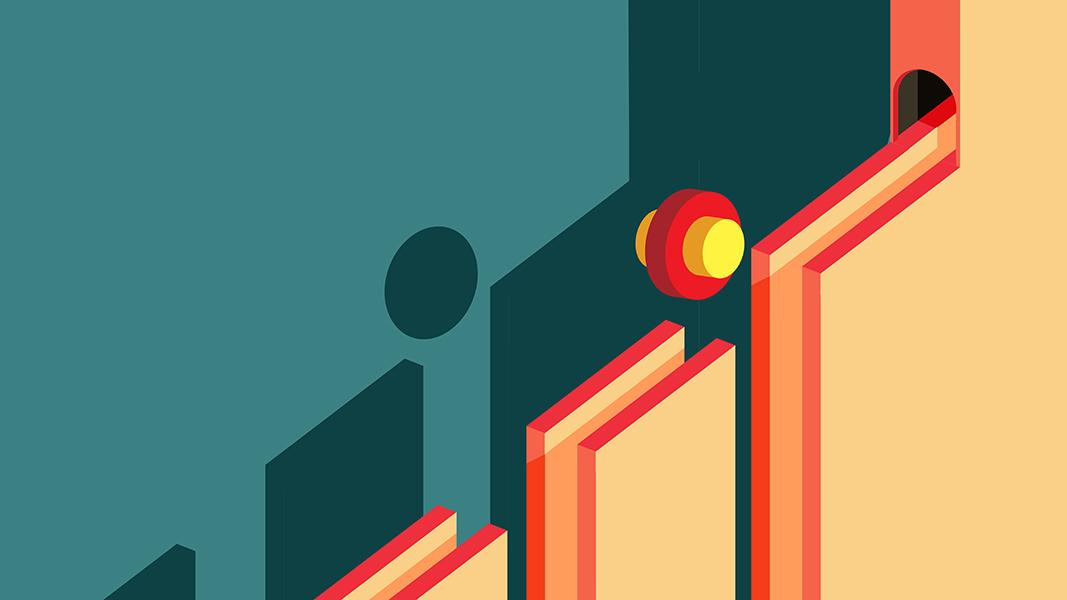 Richard Keeling Style Sheets3.jpg