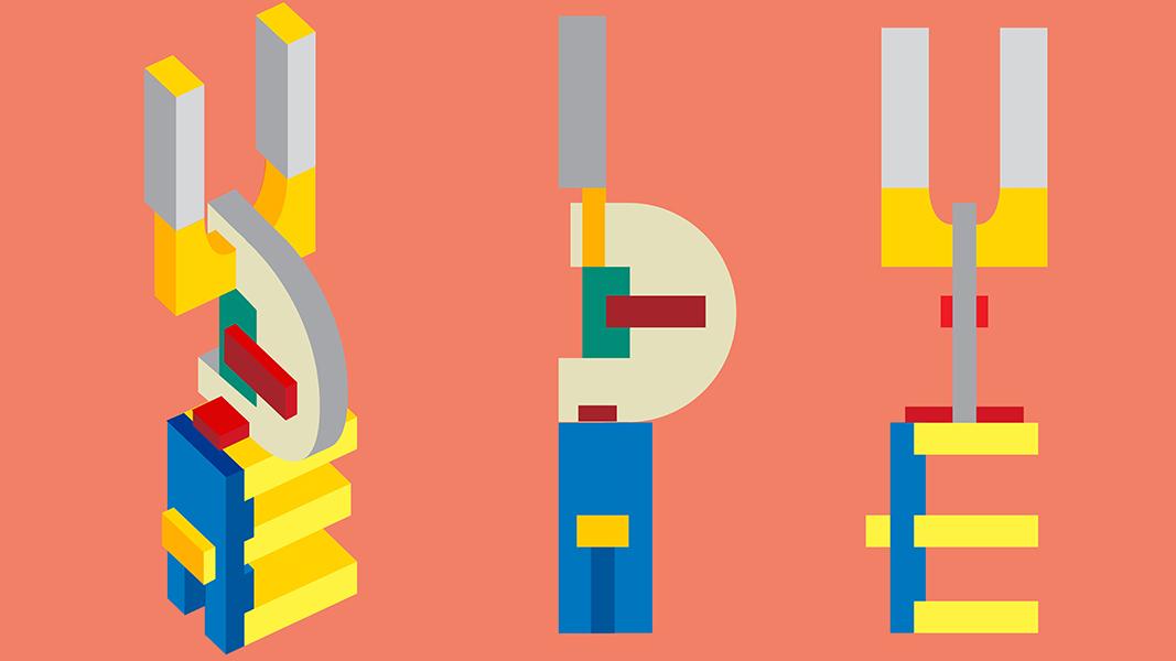 Richard Keeling Style Sheets13.jpg