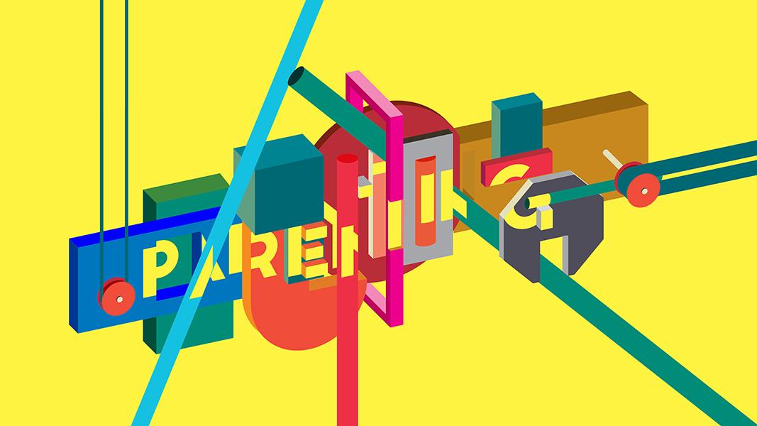 Richard Keeling Style Sheets17.jpg