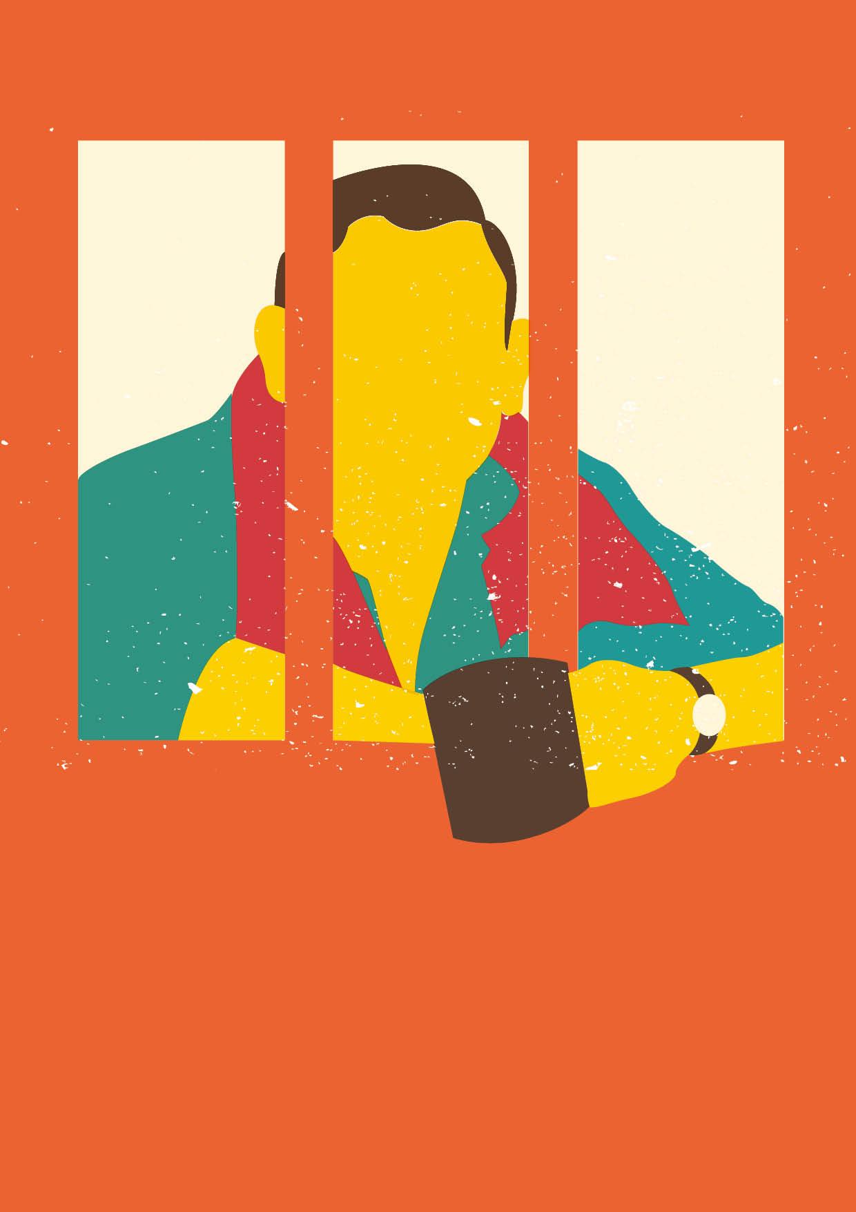 Beer Illustrations11.jpg