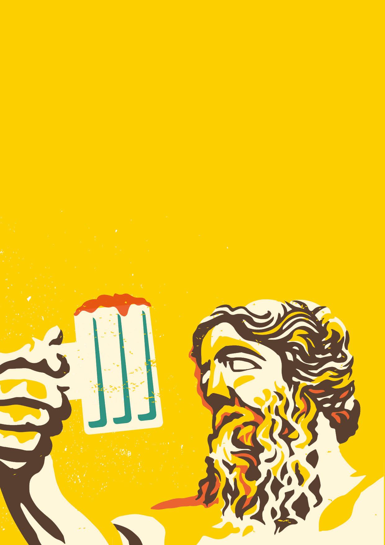 Beer Illustrations41.jpg