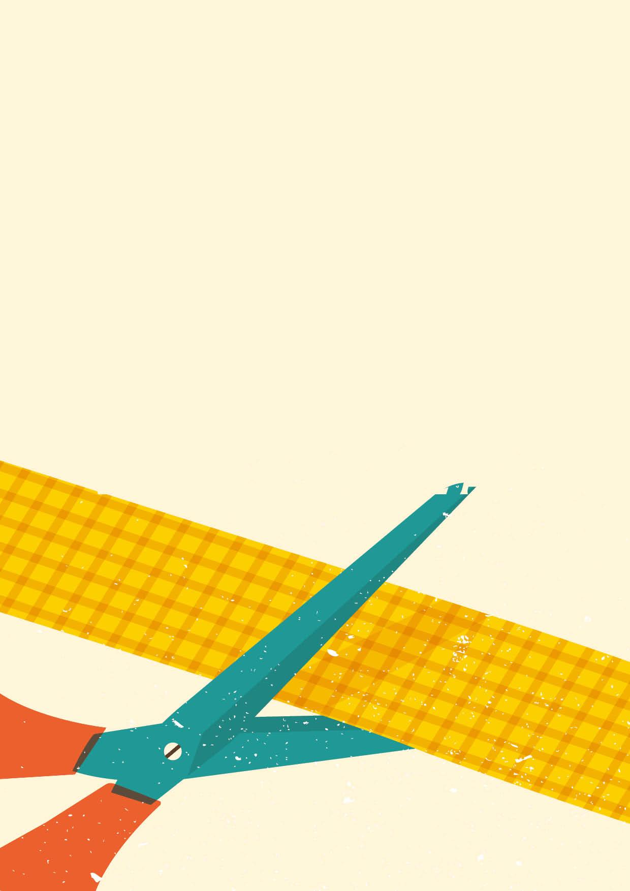 Beer Illustrations58.jpg