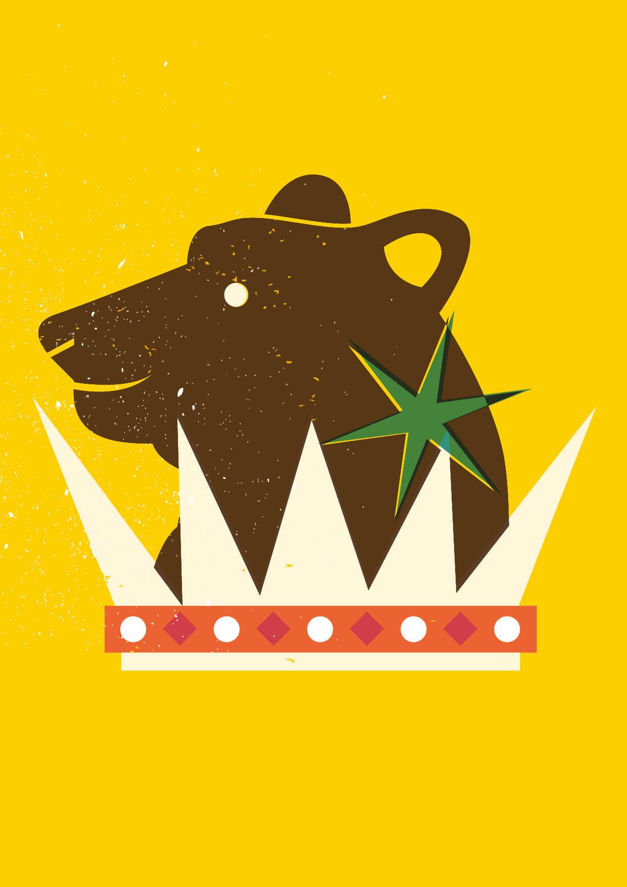 Beer Illustrations62.jpg